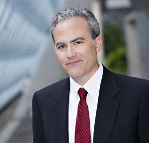 David Ruzumna